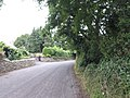 Llanllechid, UK - panoramio (169).jpg