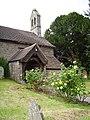 Llanspyddid - geograph.org.uk - 206291.jpg