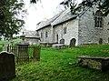 Llanstephan church - geograph.org.uk - 671763.jpg