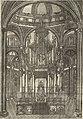 Llanto del occidente en el ocaso del mas claro sol de las Españas - funebres demostraciones, que hizo, pyra real, que erigio en las exequias del rey N. Señor D. Felipe IIII. el Grande (1666) (14582904219).jpg