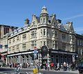 Lloyds Bank, North Street, Brighton (May 2013).JPG