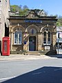 Lloyds TSB, Settle - geograph.org.uk - 446658.jpg