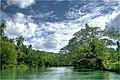 Loboc river - panoramio - Tuderna.jpg