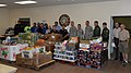 Local feds help feed local hungry 160928-F-ZZ999-001.jpg