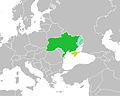 Localisation Ukraine october 2014.jpg