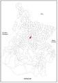 Localisation d'Oueilloux dans les Hautes-Pyrénées 1.pdf