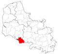 Localisation de la Communauté de Communes de l'Auxillois.png