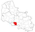 Localisation de la Communauté de Communes de la Région de Frévent.png
