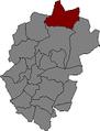 Localització d'Ulldemolins.png
