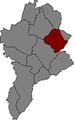 Localització de Corbera d'Ebre.png