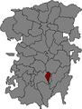Localització de Gironella.png