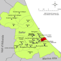 Localització de Piles respecte de la Safor.png