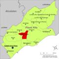 Localització de la Pobla de Tornesa respecte de la Plana Alta.png