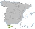 Localización Ceuta.png