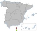 Localización Melilla.png