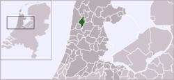 LocatieAlkmaar.png