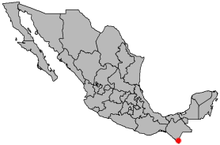 Location Tapachula.png
