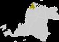 Locator kota cilegon.png