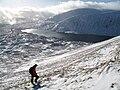 Loch Skene Winter.jpg