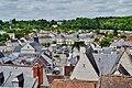 Loches Blick von der Cité Royale 7.jpg
