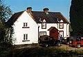 Lock Keepers House - geograph.org.uk - 344829.jpg
