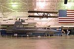 Lockheed-Boeing-General Dynamics YF-22 USAF.jpg