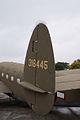 Lockheed C-60A Lodestar LTail AirPark NMUSAF 26Sep09 (14413108198).jpg