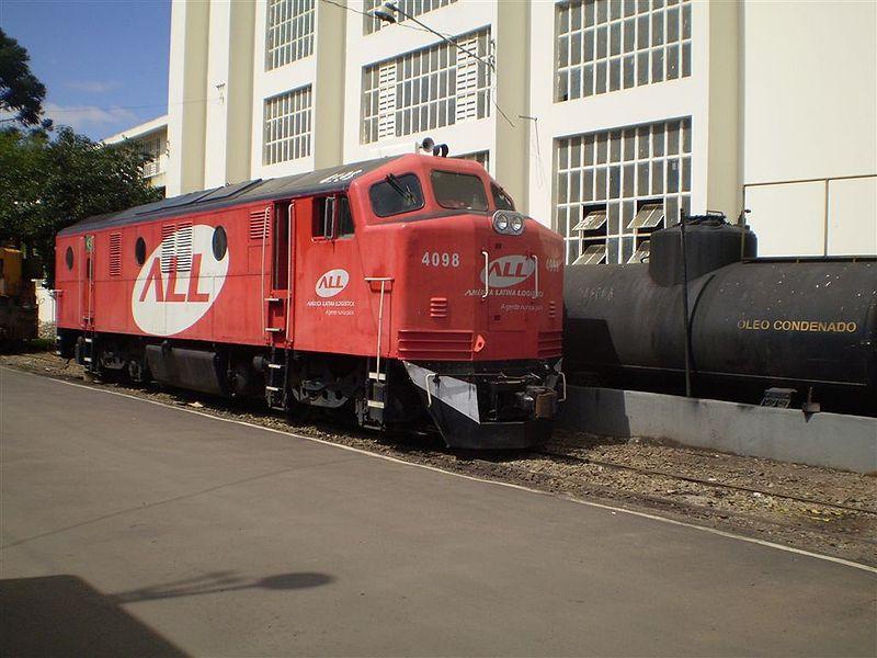 Ficheiro:Loco B12 4098 ALL Curitiba Milton Ribeiro.jpg