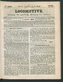 Locomotive- Newspaper for the Political Education of the People, No. 125, August 31, 1848 WDL7626.pdf