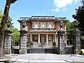 Lodi - villa viale Rimembranze 51.jpg