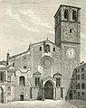 Lodi facciata e campanile del Duomo.jpg