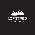 Lofotpils logo White WAVEONLY.pdf
