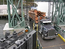 Peterbilt - WikiVisually