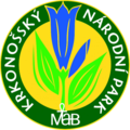 Logo-KRNAP.png