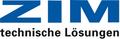 Logo-Zim.png