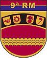 Logo 9rm.jpg
