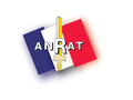 Logo Association nationale des réserves de l'armée de terre (ANRAT).png