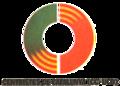 Logo CC-UCD.png