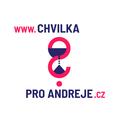 Logo Chvilky pro Andreje.png
