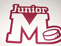 Logo Club de hockey junior de Montréal.JPG