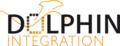Logo DI Color 72dpi.png