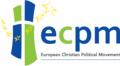 Logo European Christian Political Movement.png