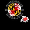 Logo FindBugs.png