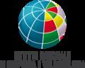 Logo INGV dal 2018.png