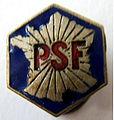 Logo Parti Social Français (années 30-40).jpg