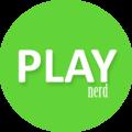 Logo PlayNerd.png