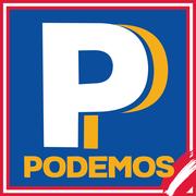 Логотип Podemos Perú.png