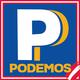 Logo Podemos Perú.png