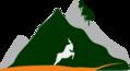 Logo Portale di Gilgit-Baltistan.png