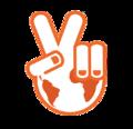 Logo Smileland.png